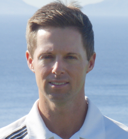 Kris Brown, Director of InstructionTrump National Golf Club writes about instruction