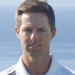 Kris Brown, Director of Instruction, Trump National Golf Club