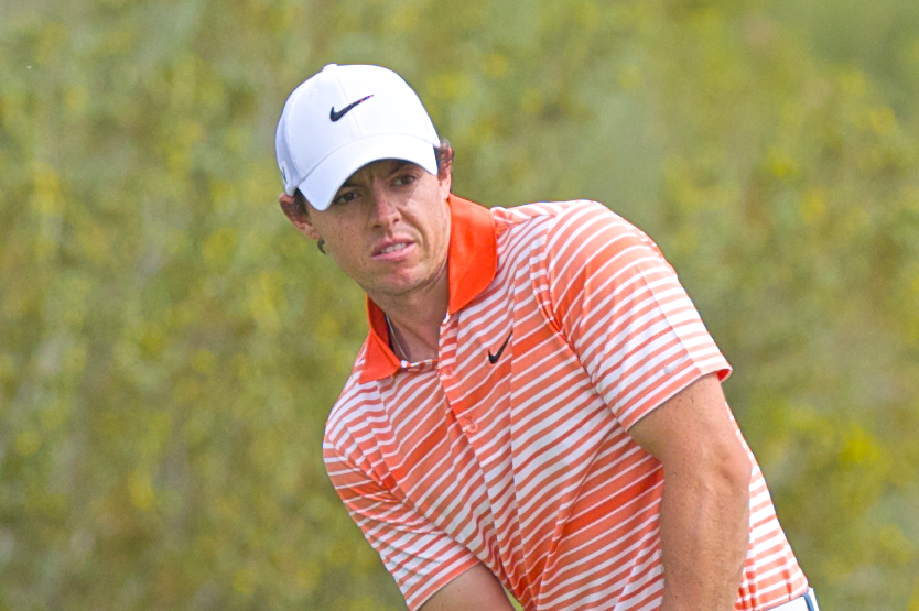 Rory McIlroy 3 (Michael Weinstein photo)