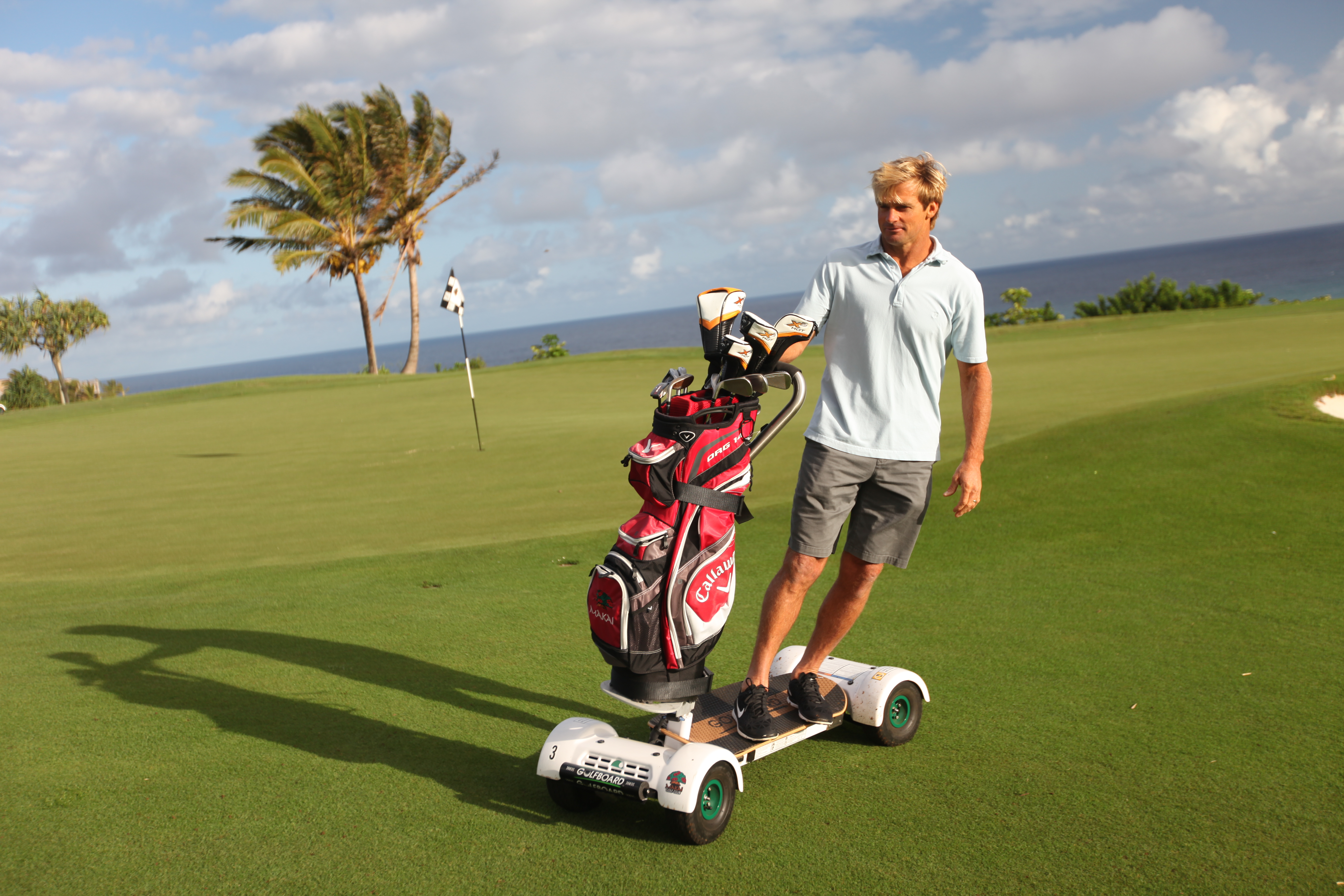 Laird Hamilton_GolfBoard (1)