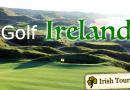 Golf Tours of Ireland – IrishTourism.com
