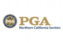 NorCalPGA Pro-Series 4/Match Play Qualifier Tournament Results