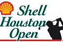 PGA On Deck: Shell Houston Open