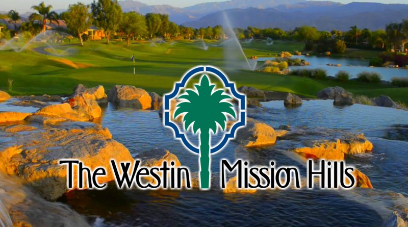 61% OFF The Westin Mission Hills Resort and Spa
