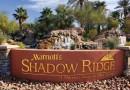 73% OFF Marriott's Shadow Ridge