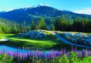 British Columbia – A Natural Fit