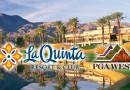 66% OFF La Quinta Resort & PGA WEST