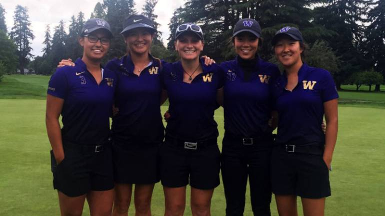 Washington takes NCAA title from Stanford