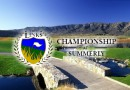 61% OFF The Links Championship at Summerly