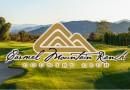 60% OFF Carmel Mountain Ranch Country Club