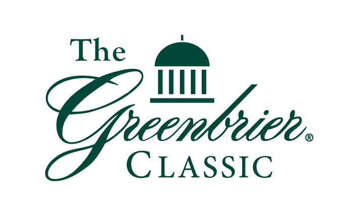 Greenbrier Classic canceled by flood damage
