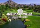 48% OFF Indian Wells Golf Resort