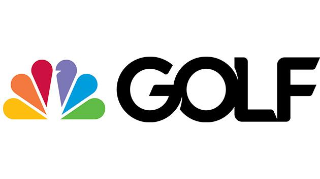 NBC-Golf Channel will televise 49 1/2 hours of Open Championship