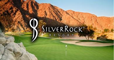 55% OFF SilverRock Resort
