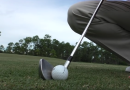 PGA TIPS – HOW TO HIT YOUR IRONS PURE