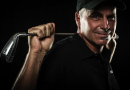 What's In The Bag – Rocco Mediate