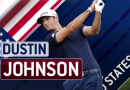 Top 9 Shots of the 116th U.S. Open