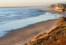THE RELAXED LUXURY OF CARLSBAD
