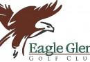 58% OFF Eagle Glen Golf Club