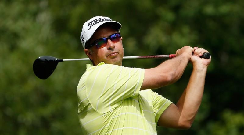 Schmuhl wins NorCal PGA Championship