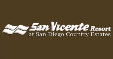56% OFF San Vicente Golf Resort