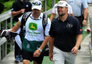 What's In The Bag – Ryan Moore