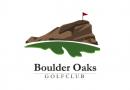67% OFF Boulder Oaks Golf Club