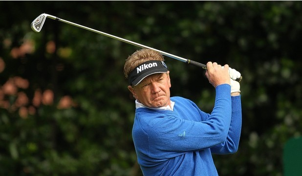 paul-broadhurst-leads-first-tee-open-at-pebble-beach