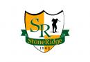 57% OFF StoneRidge Country Club