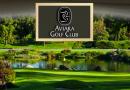59% OFF Park Hyatt Resort Aviara Golf Club