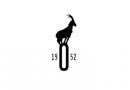 Goat Hill Park – World Class/Working Class