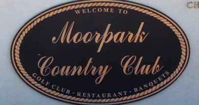 56% OFF Moorpark Country Club