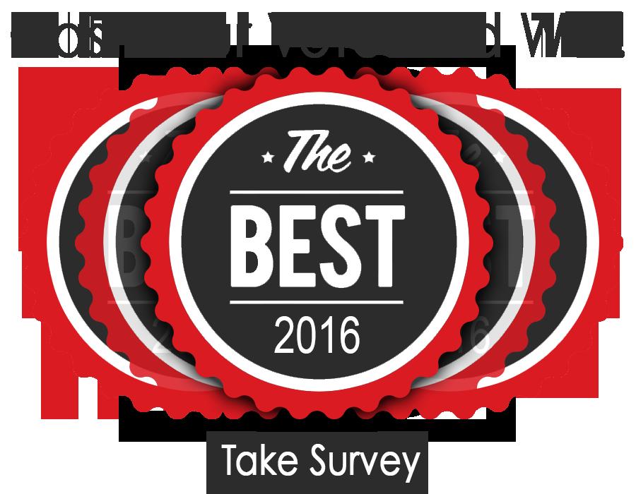best-2016ad