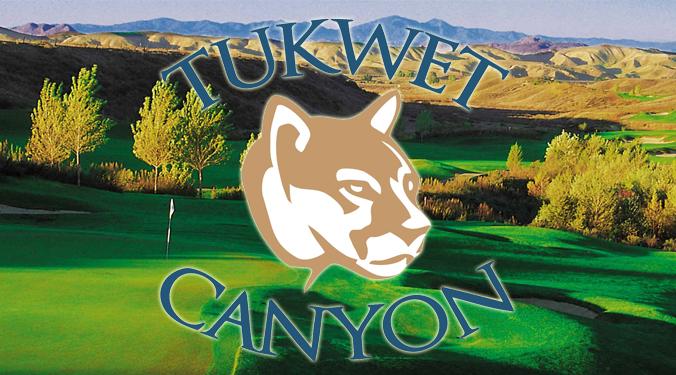 61% OFF Morongo Golf Club  at Tukwet Canyon
