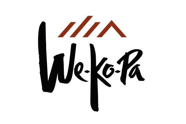 wekopa
