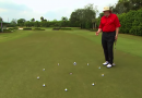 3 Foot Putting With Dave Pelz