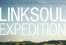 LINKSOUL EXPEDITION: LAHINCH TO WATERVILLE, IRELAND