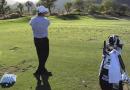 Practice Like the Pros: Paul Goydos