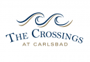 54% OFF The Crossings at Carlsbad