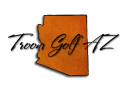 The Best of Troon Golf AZ