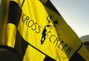 65% OFF CrossCreek Golf Club