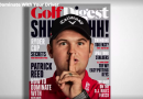 Patrick Reed, How to dominate with your driver