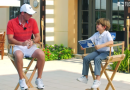 Little Interviews Rory