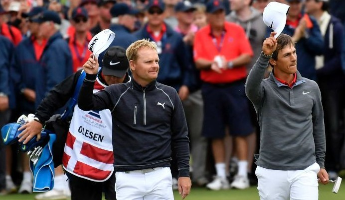 soren-kjeldsen-thorborn-olesen-win-world-cup