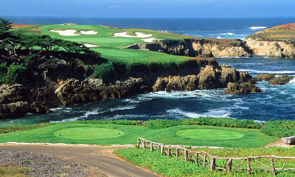 cypress-point-16th-hole