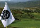 54% OFF Dos Lagos Golf Course