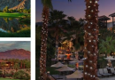 44% OFF STAY and PLAY!  Golf Desert Willow & SilverRock