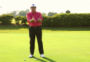 Mike Shannon: A tip from Matt Kuchar's putting instructor