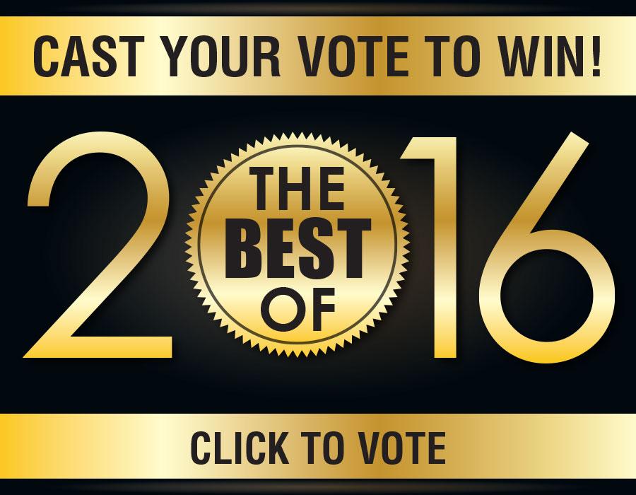 best-2016ad-1_new_v2