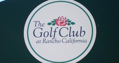 53% OFF The Golf Club at Rancho California